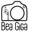 Bea Giga Fotografía